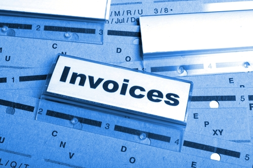Both invoice factoring and payroll finance can help a business overcome slow debtors.
