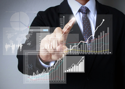 Business funding and growth can flourish with these tips