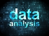 Data analysis has become highly advanced in Australian companies.