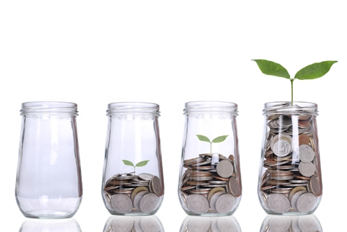 Debtor finance can help SMEs in financial trouble