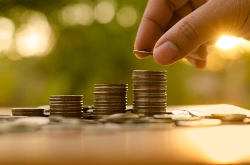 Debtor finance seems set to grow in popularity.