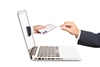 Email is continuing to be the most common form of internal corporate communications.