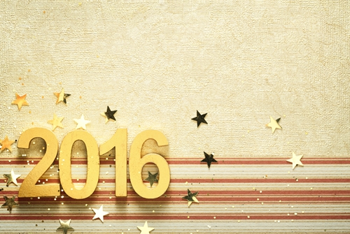 Here are three business predictions for 2016.