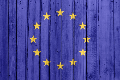 How is Brexit poised to tip your SME?