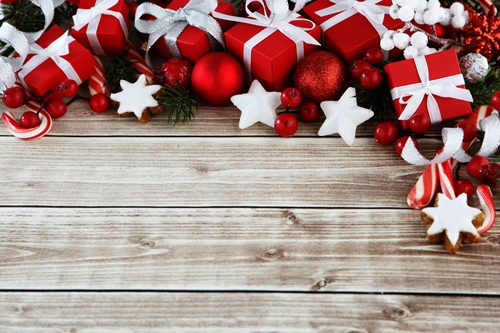 How well will your small business fare this Christmas?