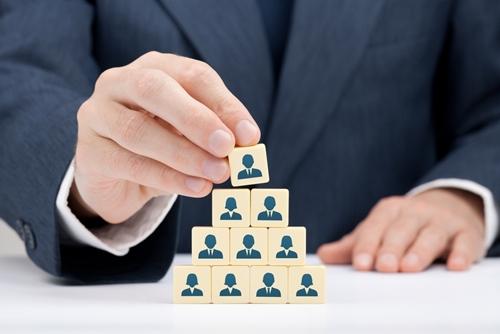 How will Australia's recruitment industry change?