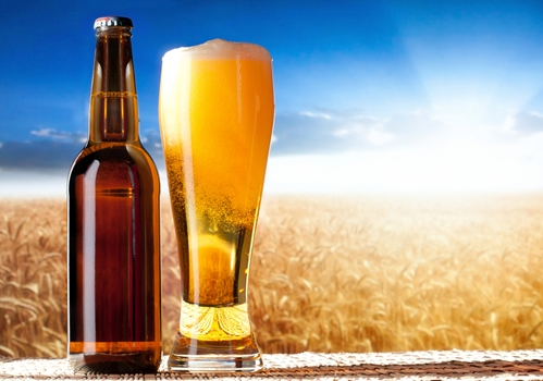 Invoice finance can help your craft beer brewery to be the best in the business.