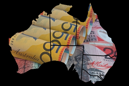 Is Australia's banking industry putting your business at risk?