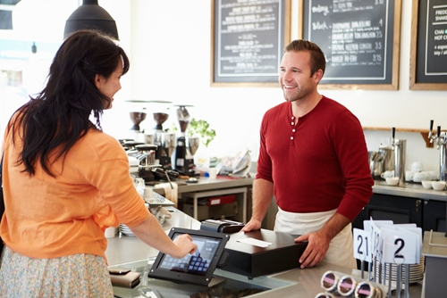 Should Sunday trading penalities be lifted?