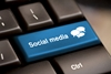 Social media can be a significant risk for PR professionals.