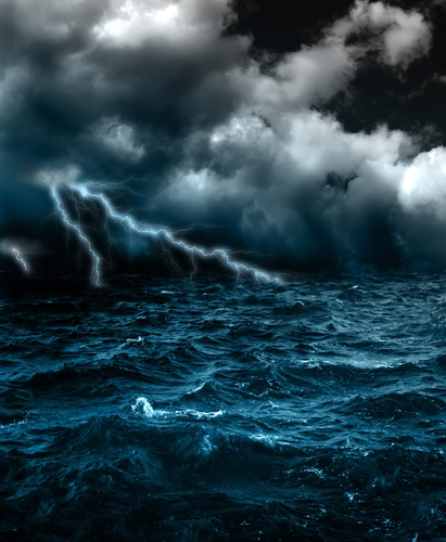 Stormy waters can be traversed with the help of debtor finance.