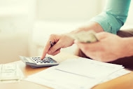 Struggling to meet daily financial needs?