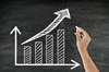 The PR industry has been recording strong growth in recent years.