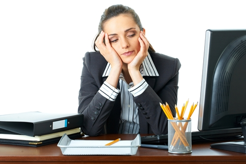 The waiting is the hardest part, but not so with invoice finance.