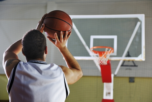 What can your SME learn from the Cleveland Cavaliers?