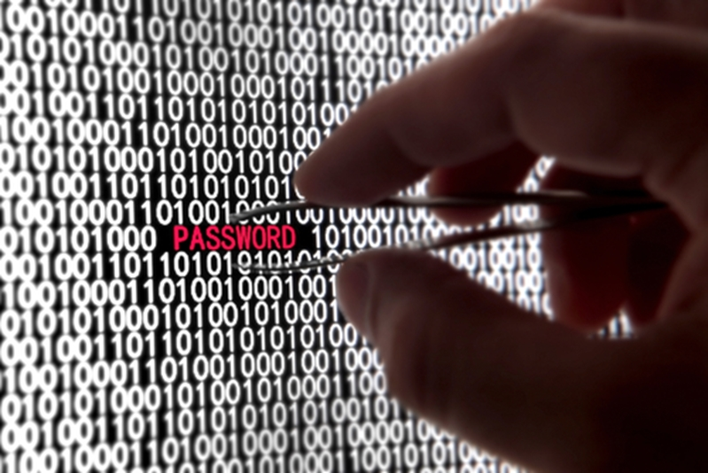Brokers must be aware of the threat posed by cyber attacks and advise accordingly.