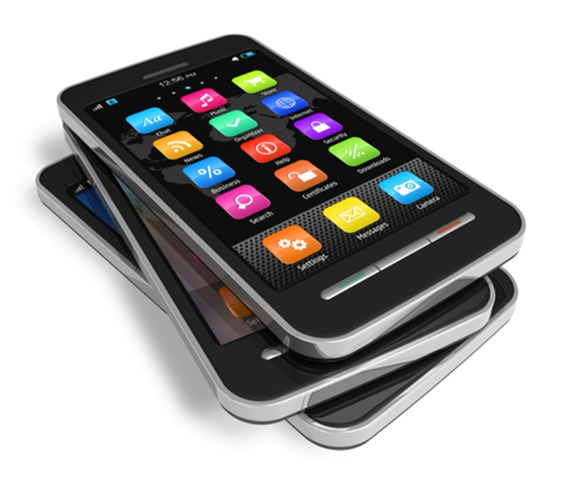 Do you know how to improve your mobile reception?