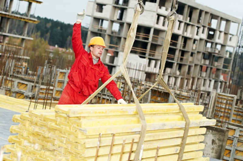 Manual handling training can be a waste of time.