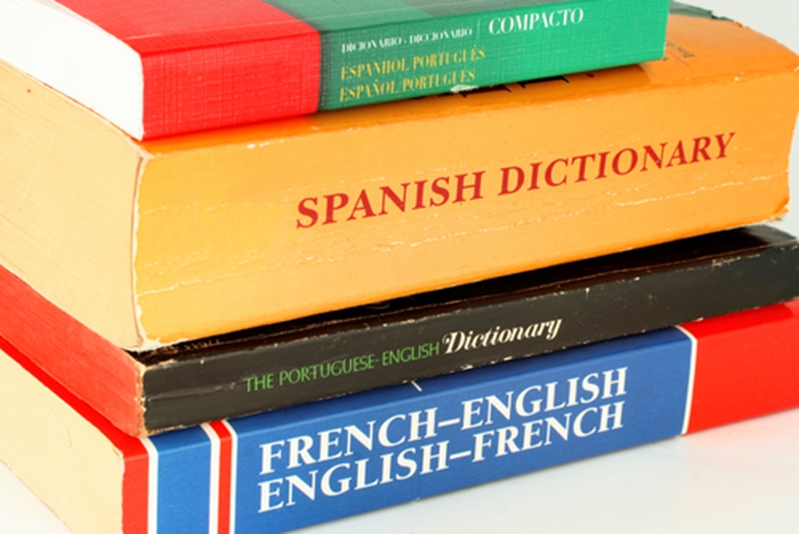 How could language barriers impact site safety?