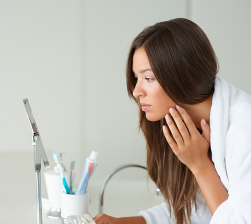 People are inclined to remove earwax because they think it's unclean, but it actually helps protect our ears.