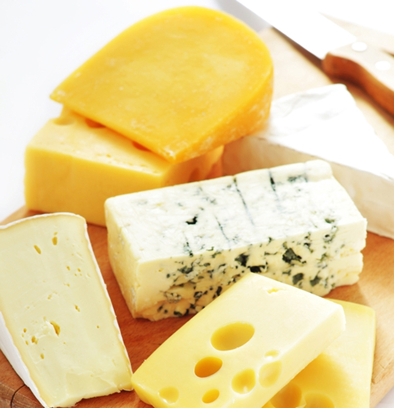 Australian consumers are buying more fresh cheeses, which presents an opportunity to explore niche strategies.