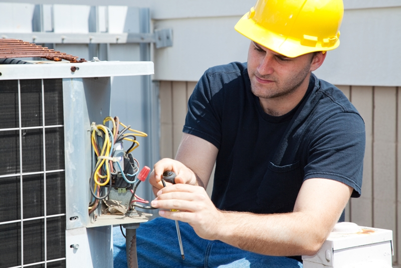 The construction industry's intake of apprentices isn't enough to meet the demands for building.