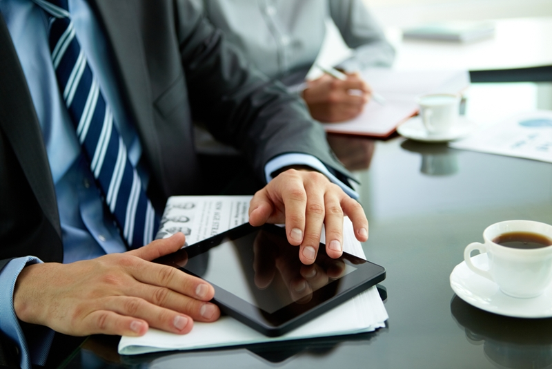 Should your company consider implementing BYOD?