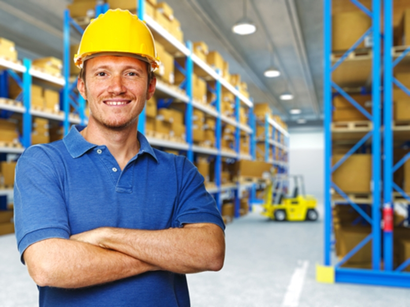 What makes plastic pallets the right choice?
