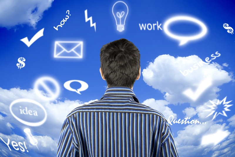 Do your employees have the tools to stay productive?