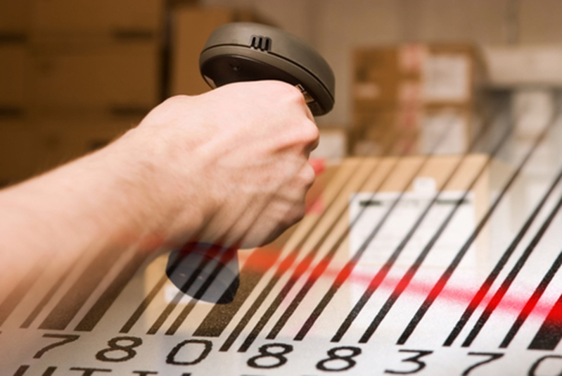Barcoding is a popular strategy for scaling small businesses.