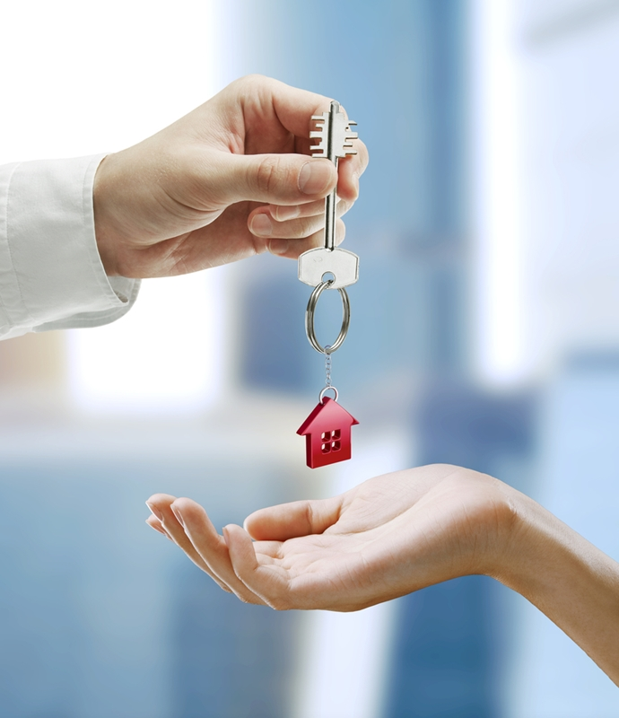 Before you hand over the keys - are you aware of the costs you could incur as a landlord?