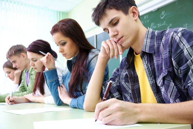 Pen and paper NAPLAN testing could be a thing of the past.