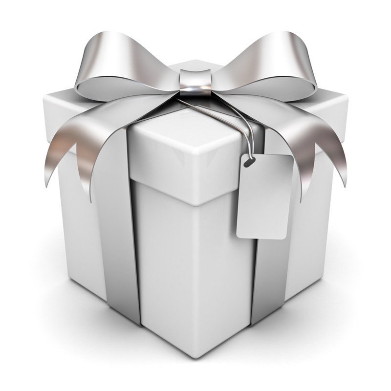 What's on your property investment wish list?