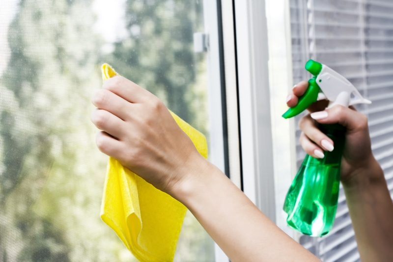 Independent workers are valuable assets both in the cleaning industry and beyond.