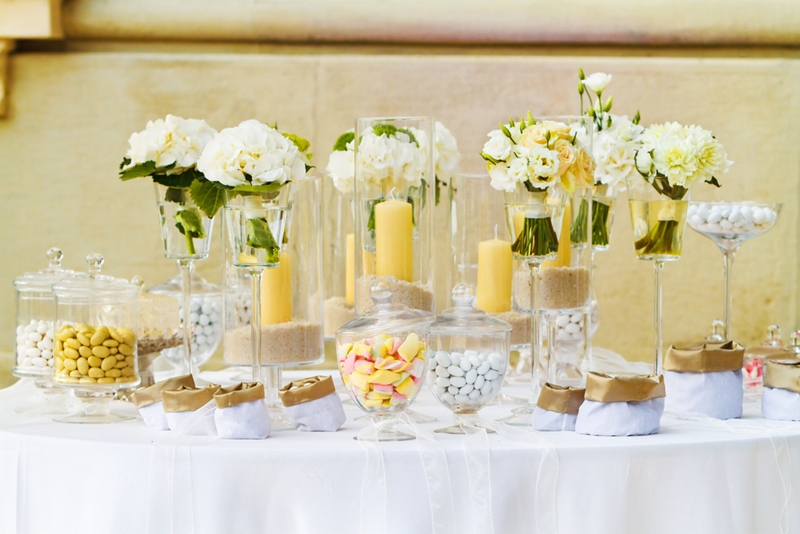 wedding favours, gifts, wedding planning