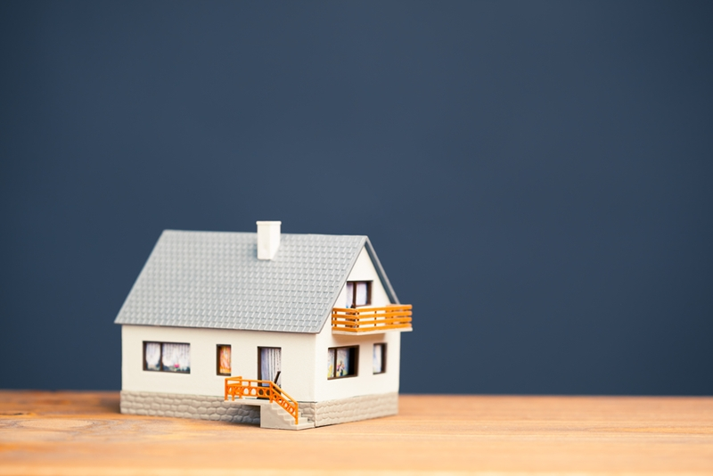 A Melbourne investment property could be the key to a better financial future.