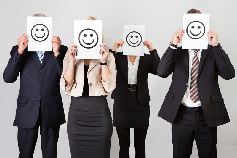 Keeping your employees happy could be eas easy as offering the right employee incentives.
