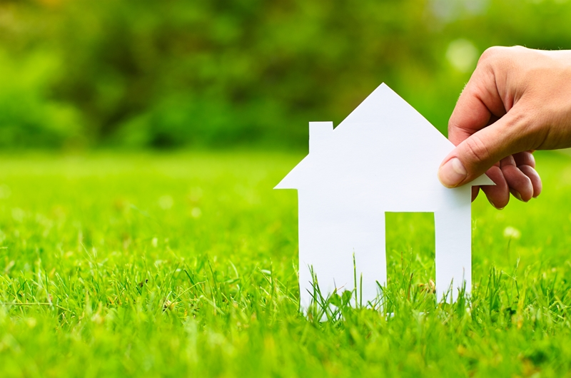 There's plenty of challenges for first home buyers, but securing a home loan may be the toughest.