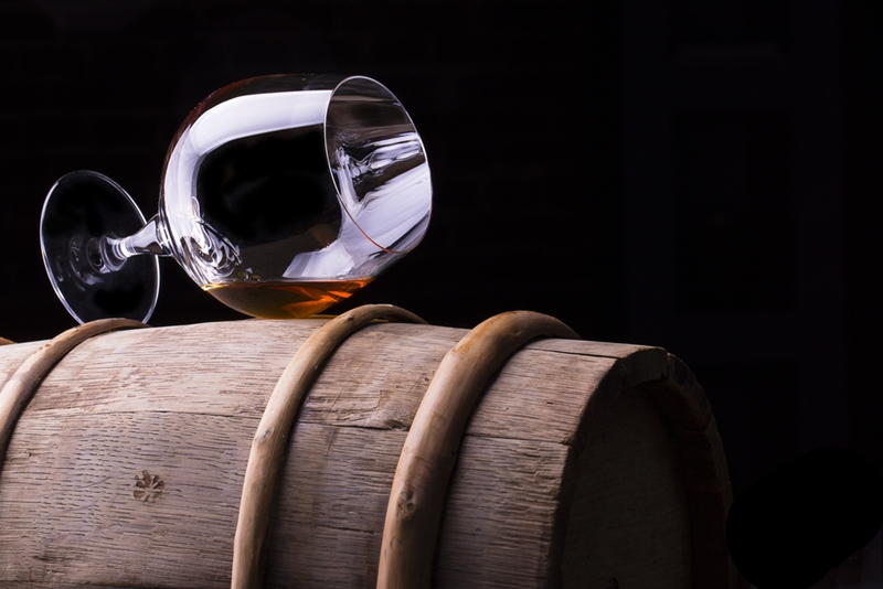 How much would you pay for a quality whiskey?