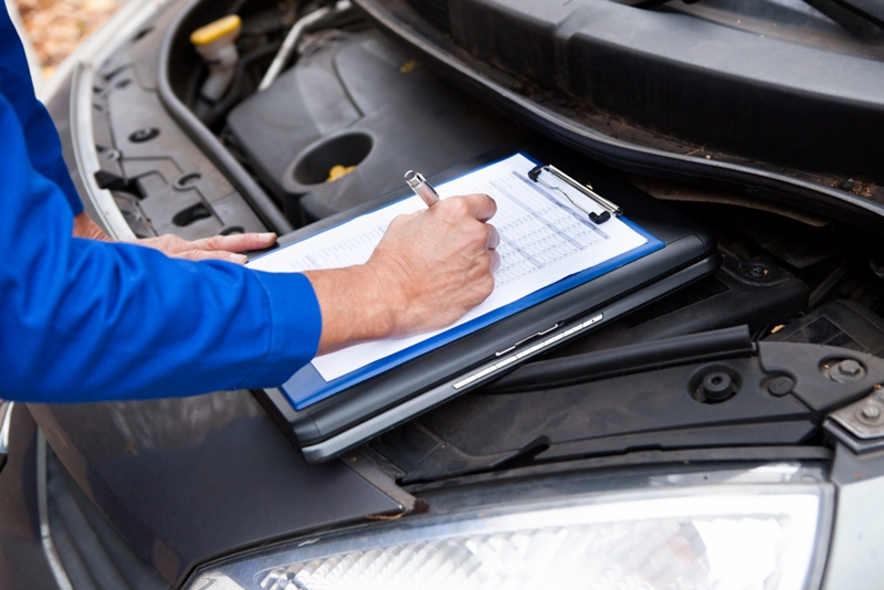Incident reports in the vehicle industry is an example of an industry specific safety measure. x 0 0 0 14099721 800