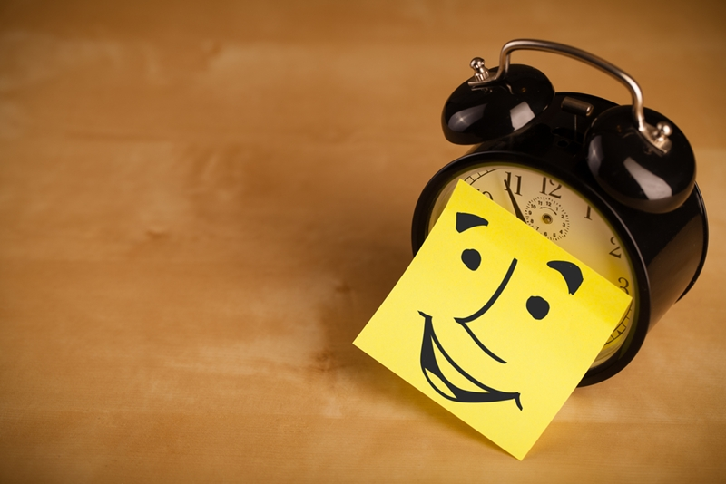 Use these tips for a happier smile when you see more savings in your bank balance.