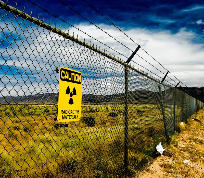 It is unsurprising that nuclear energy remains an unpopular source.