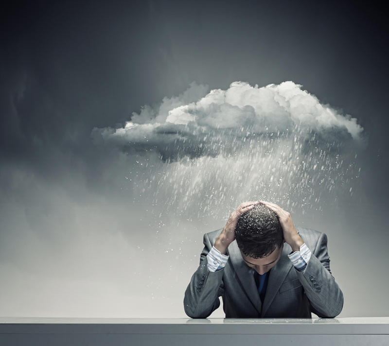 Is your organisation ready for a crisis?