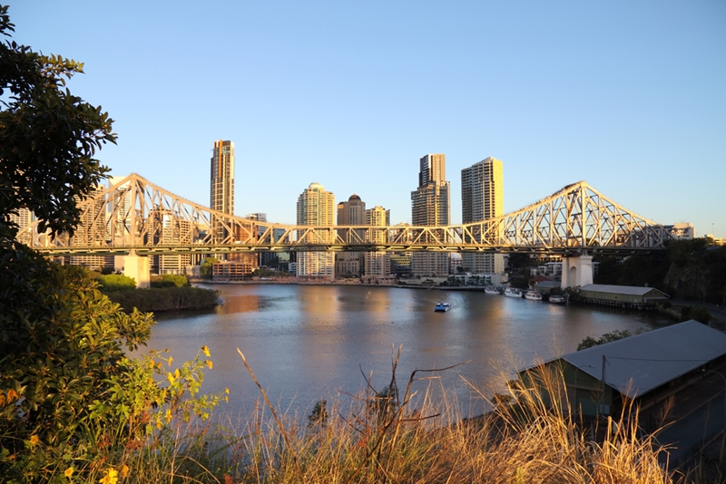 Brisbane is hot market, but where are the hot neighbourhoods?