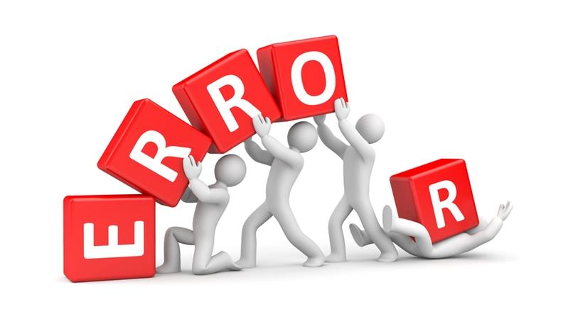Automation decreases the likelihood of human error.