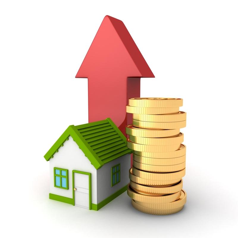 Real estate investment in Australia.