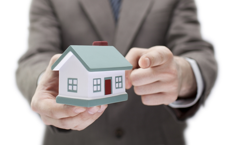 Can investing in property help bolster your SMSF portfolio?