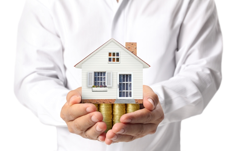 Are you maximising your property's investment yield?