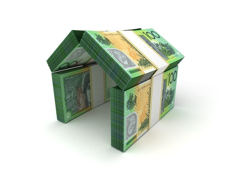 The abolishment of stamp duty will make it easier for first homebuyers to get on the ladder.