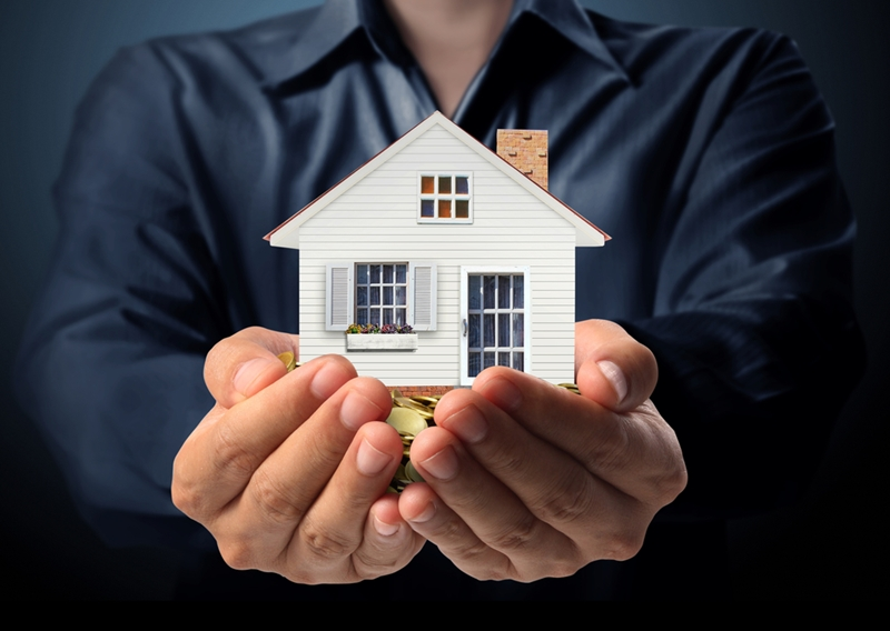 There are myriad things to consider when choosing an investment property.